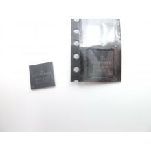 10 pcs New BM1387B ASIC Chip for Antimeter S9