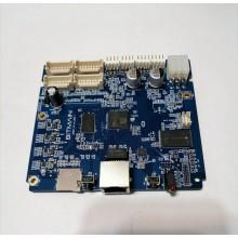 1Pc GOOD USED Antminer  S17  S17 +  S17e  T17e  Control Board