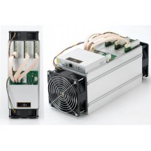 Used Antminer S9I 13.5T 1350W