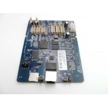 GOOD USED Antminer E3 B3 T9+ Control Board