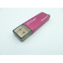 64GB USB Drive High Speed USB3.0 SLC Flash R:400M/s W:350M/s  Support WTG