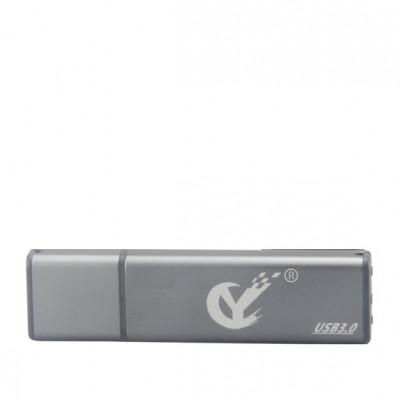 128GB USB Drive High Speed USB3.0 SLC Flash R:290M/s W:280M/s Write protection
