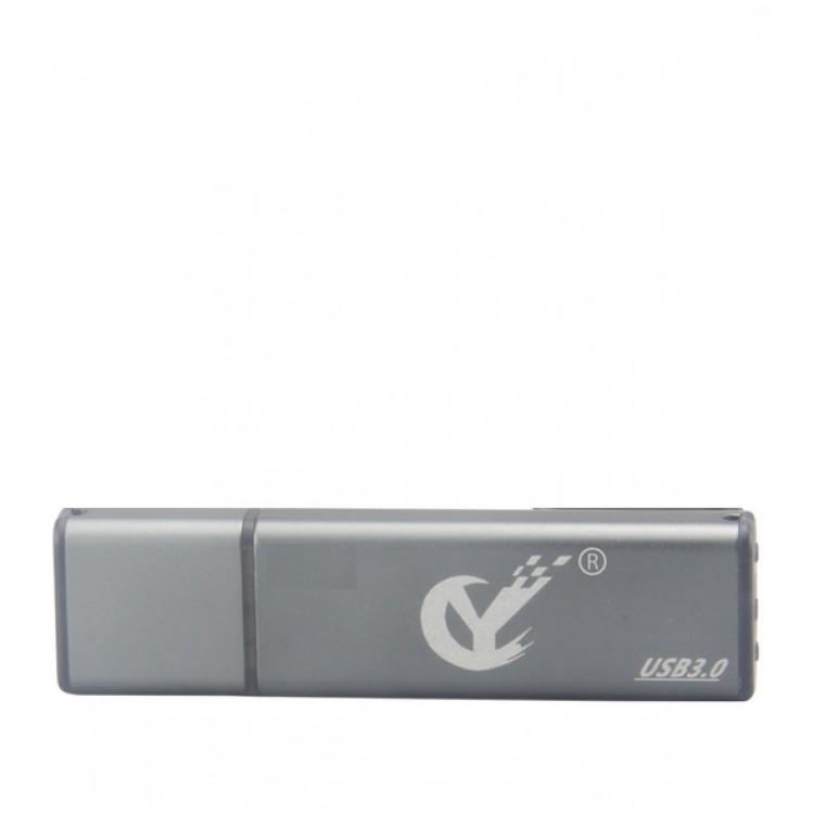 128GB USB Drive High Speed USB3.0 SLC Flash R:290M/s W:280M/s Write protection